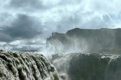 Najpiękniejsze wodospady świata