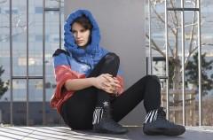 Kolekcja adidas Originals jesień/zima 2010/2011