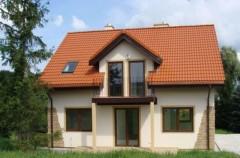Własny dom - spełnione marzenie czy utrapienie?