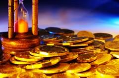 Monety - poznaj ciekawy sposób na zyski