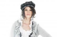 KappAhl dla kobiet - odświeżona i świetnie skrojona jesienna moda