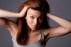 10 największych błędów popełnianych przy pielęgnacji włosów