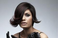 Włosy – trendy na jesień 2010 dla pań