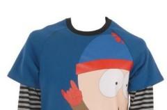 Moda na South Park