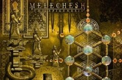 "Melechesh ""The Epigenesis"""