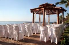 Ślub za granicą - rozmowa z konsultantką ślubną
