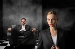 Jak romansować w pracy?
