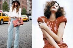 Lata 70' i 80'- najważniejsze trendy na 2011 rok