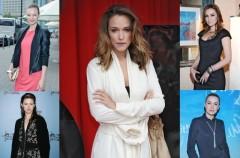 Wybieramy Najlepszą Polską Aktorkę Filmową 2010 roku