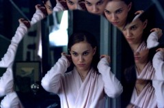 Mroczne wcielenie Natalie Portman