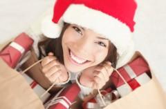 Święta w krzywym zwierciadle
