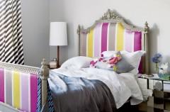 Jaki kolor do sypialni?