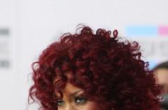 Bombowe fryzury gwiazd Hollywood