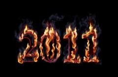 Horoskop na 2011 rok dla twojej duszy i ciała