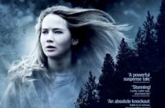 """Nominowany do Oscara """"Do szpiku kości"""" w kinach już od 25 lutego!"""