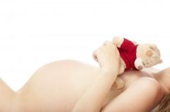 Ciąża pozamaciczna czy poronienie?
