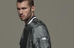 adidas Originals by Originals czyli David Beckham i James Bond