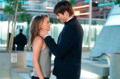 Do kina czy na film? - premierowy tydzień (18 - 24 marca)