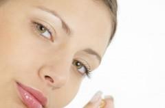 Plamienie i pominięcie tabletek antykoncepcyjnych