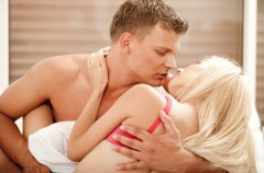 Seks-pozycje: W jadalni