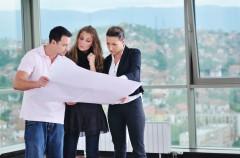Kredyt na zakup nieruchomości za granicą