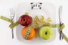 Jak dieta wpływa na urodę?