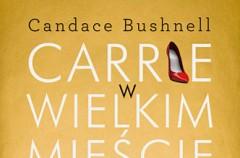 Carrie w wielkim mieście - recenzja