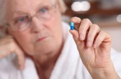 Toczeń polekowy - na które leki powinniśmy uważać?