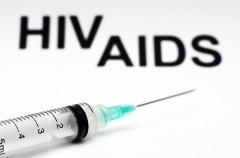 Test na HIV - rutynowe badanie w ciąży