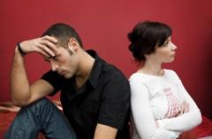 Jak radzić sobie z irytacją w związku?