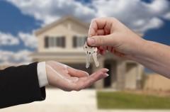 Rodzina na Swoim a kupno nieruchomości