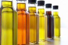 Jak olej rzepakowy wpływa na skórę?