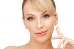 Dieta zdrowa dla skóry
