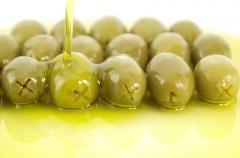Omega 3 - jesz i chudniesz