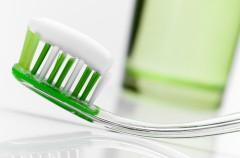 Próchnica zębów - prawdy i mity