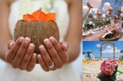 6 pomysłów na wesele tematyczne
