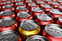 Czy napoje gazowane są zdrowe?
