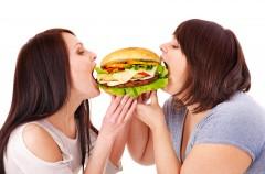 Czy otyłość jest dziedziczna?