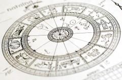 Horoskop tygodniowy 23.07 - 29.07.12