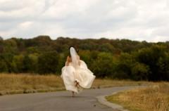 Ślub, do którego nie doszło