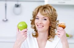 Pozytywne i szkodliwe nawyki żywieniowe
