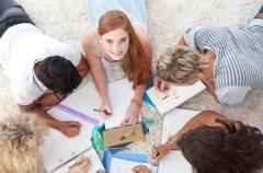 Jaką pracę mogą podejmować nieletni?