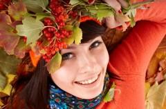 Randka jesienią - 5 super pomysłów!