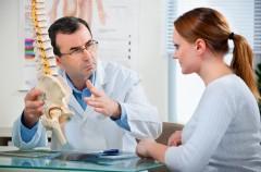 5 pytań o osteoporozę