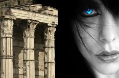 Dark tourism, czyli fascynacja śmiercią