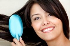 Witaminy A i E - witaminy skóry, włosów i paznokci