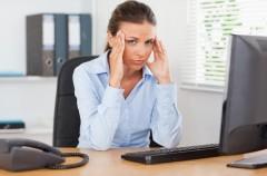 6 najbardziej depresyjnych zawodów