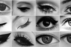 Jaki eyeliner dla mnie?