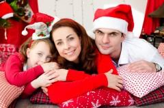 Za co kochamy Boże Narodzenie?