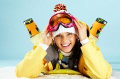 6 powodów, by dbać o figurę zimą!